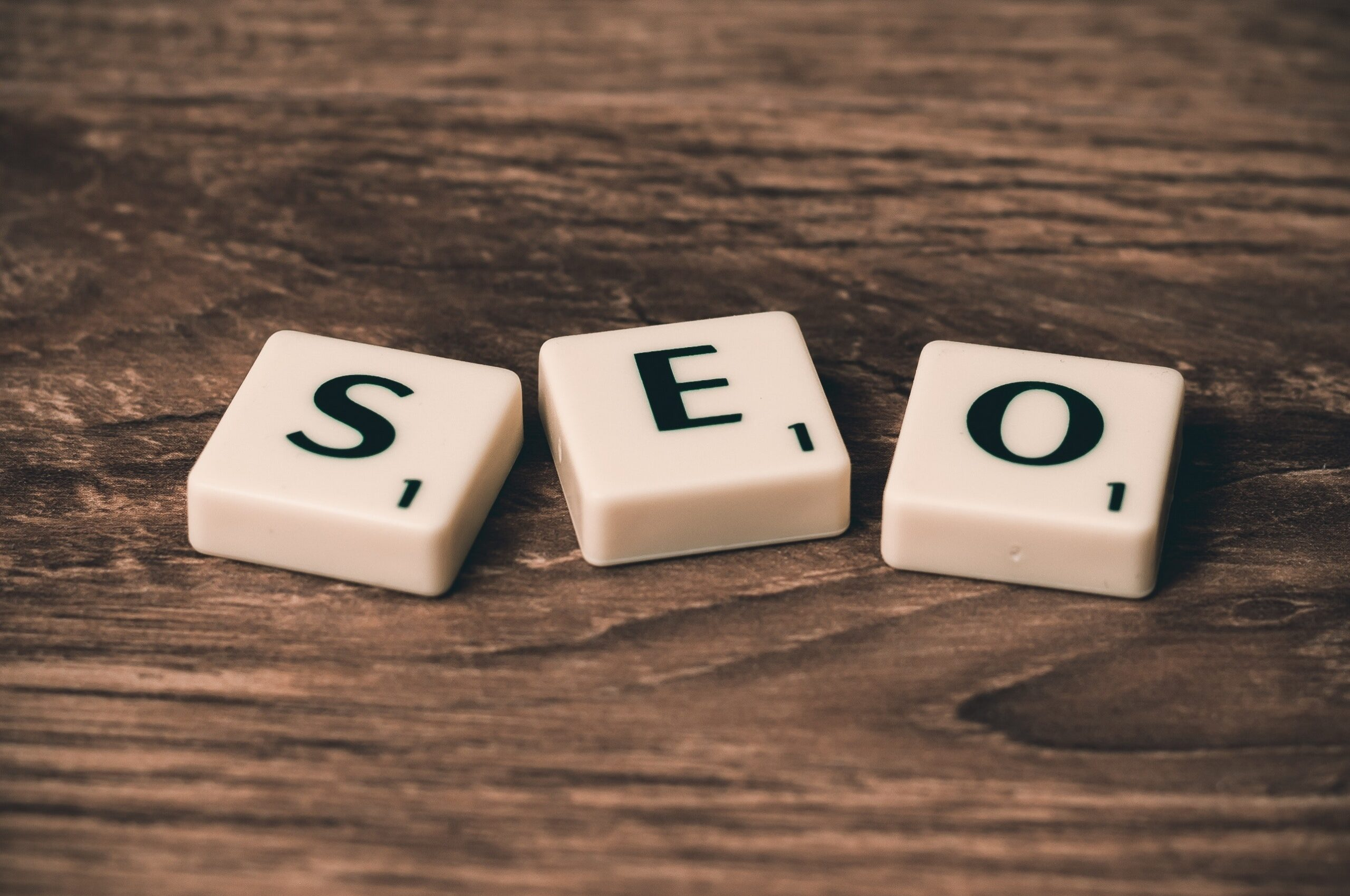 process of becoming a Seo experts